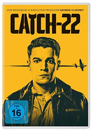 Catch-22 [2 DVDs]