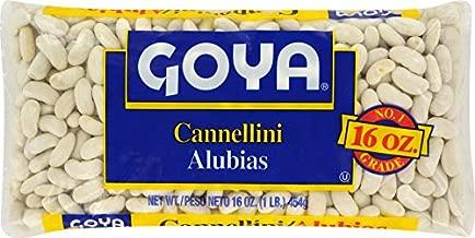 Goya Cannellini, 1 Pound