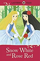 Ladybird Tales Snow White and Rose Red
