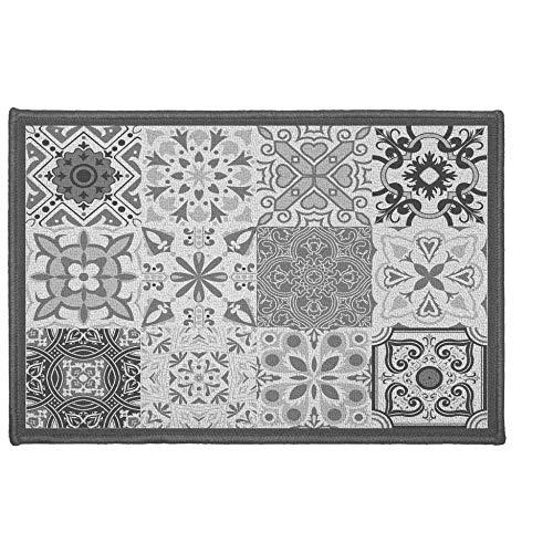 Promo Linge Tapis De décoration 50 X 80cm / 40 X 60cm (40_x_60_cm, Compilation)