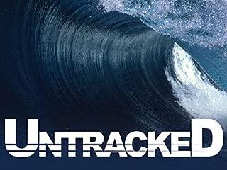 Untracked - Season 1