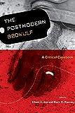 Postmodern Beowulf: A Critical Casebook - Eileen A. Joy