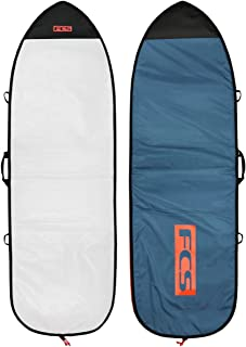 "FCS エフシーエス CLASSIC Fun Board 6'0"" クラシック ファンボード"
