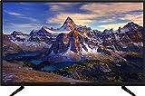 AKAI TV AKTV4310T Televisore 43 Pollici TV LED FHD DVB-T2 HDMI, nero
