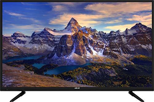 LG 55UN7100  Marca Akai Tv