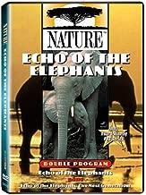 Nature: Echo of the Elephants