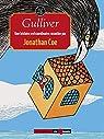 Gulliver par Jonathan