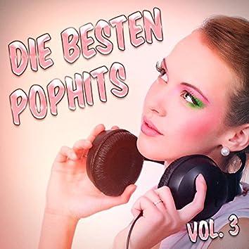 Die besten Pop Hits, Vol. 3