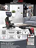 Zoom IMG-1 sportstech rsx500 vogatore marchio di