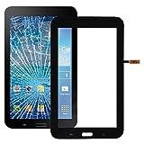 Pièces de Rechange Panneau d'origine Tactile Digitizer for Galaxy Tab 3 Lite 7.0 / T110,...