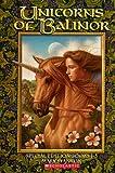 Unicorns of Balinor, Books 1-3, Special Edition