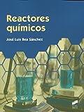 Reactores químicos: 55 (Química)