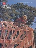 Roof Framing (Basic Carpentry Skills)