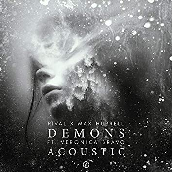 Demons (Acoustic Cover)