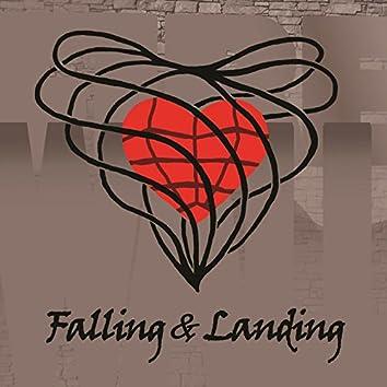 Falling & Landing