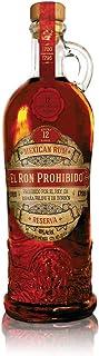 Prohibido Rum 1 x 0.7 l