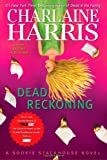 Image of Dead Reckoning (Sookie Stackhouse/True Blood, Book 11)