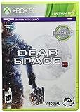 xbox dead space 2 - Dead Space 3