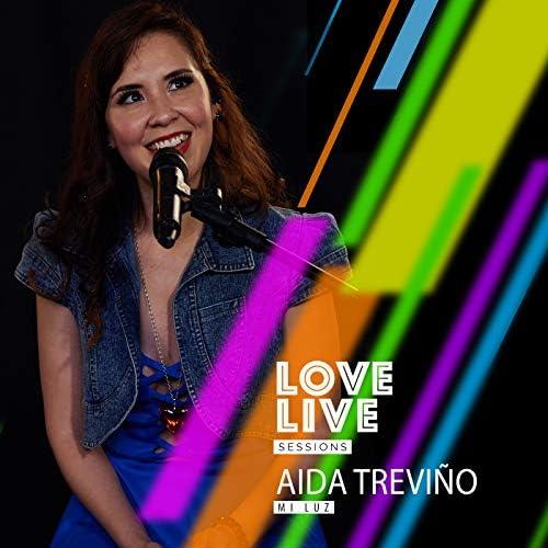 Aida Treviño