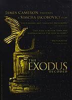 Exodus Decoded [DVD] [Import]