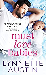 Best baby dont blush Reviews