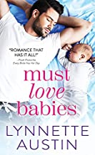 Must Love Babies (English Edition)