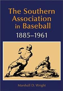 southern baseball association