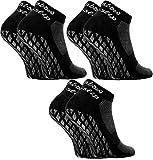 Rainbow Socks Streetwear für Herren