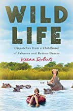 Best life of wild Reviews