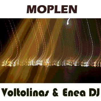 Moplen