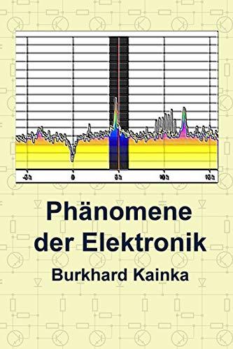 Phänomene der Elektronik