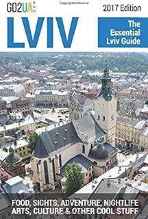 Best lviv ukraine food Reviews