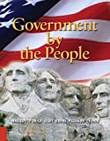 Government by the People, Teaching and Learning,  Classroom  Edition (6th Edition)