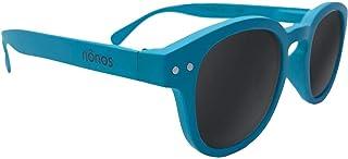 cca73e2baf Nônos, gafas de sol de calidad para niños. Certificadas, con lentes  polarizadas de