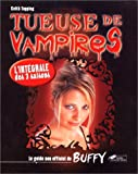 Tueuse de vampires - Guide non officiel de Buffy