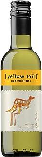yellow tail Chardonnay White Wine, 187ml