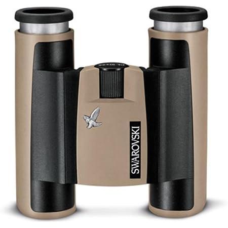 Swarovski Cl Pocket 8x 25 B Fernglas Fernglas Kamera