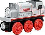 Fisher-Price Thomas & Friends Wooden Railway, Stanley