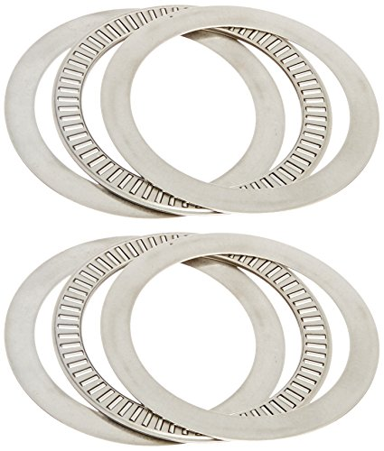 QA1 7888109 Thrust Washer Mount Kit