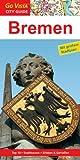 Go Vista Bremen - Ulf Buschmann