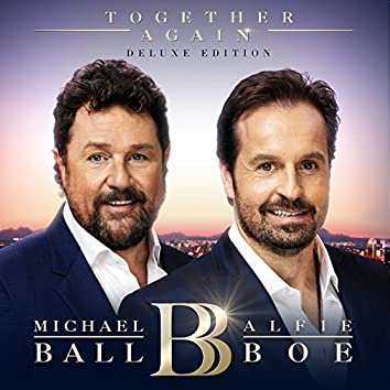 Together Again (Deluxe)
