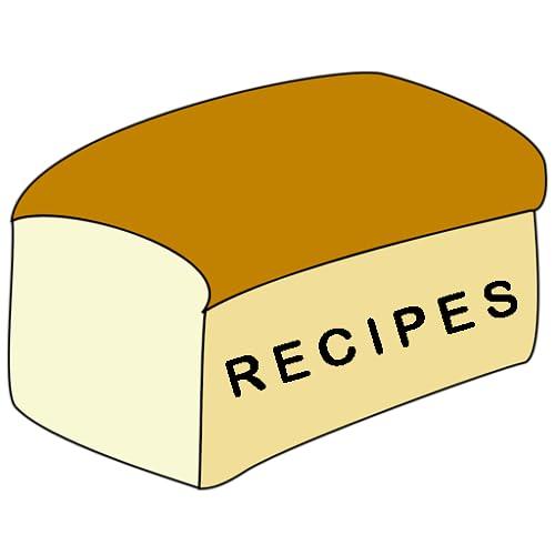 receitas de pão