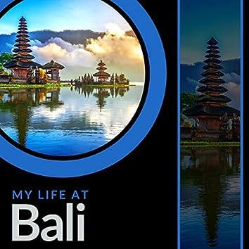 My Life At Bali