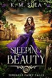 Sleeping Beauty (Timeless Fairy Tales Book 8)