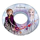 Bouée gonflable avec ' Disneys Frozen ' Anna et Elsa env. 50 cm