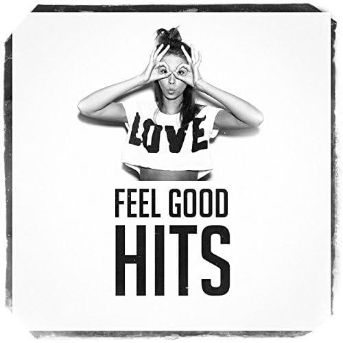 Dance Hits 2014, Billboard Top 100 Hits, Pop Tracks