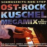 Der Ostrock-Kuschel-Hit-Mix