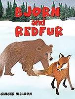 Bjorn and Redfur