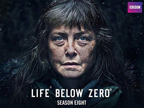 Life Below Zero, Season 8