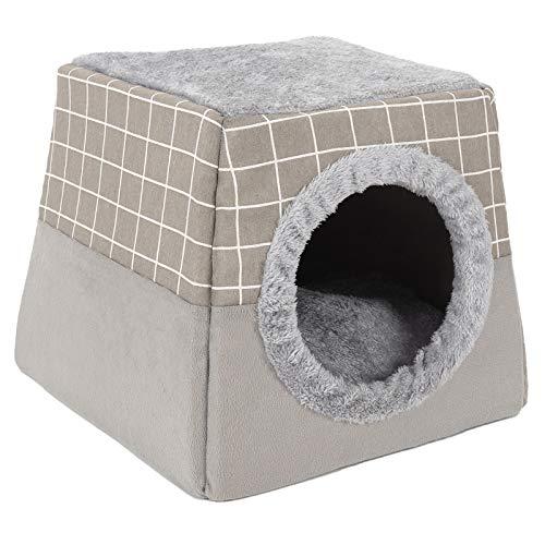 Nibesser -   Katzenhöhle Katzen